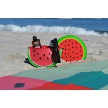 Hygienická taštička meloun