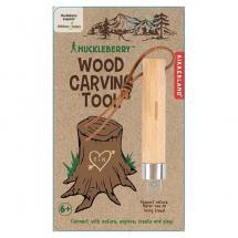 Řezbářské dláto na dřevo