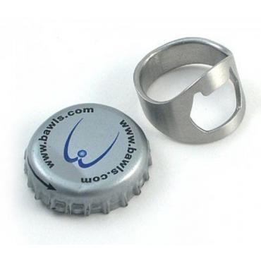 Otvírák na prst - 2ks - Univerzální velikost