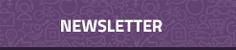 Novinky emailem